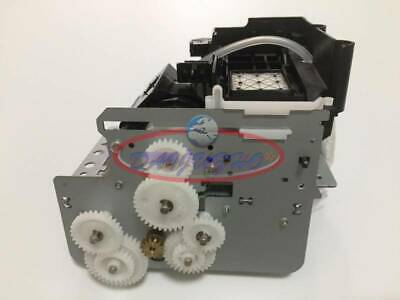 Pump Capping Station Assembly for Epson Stylus Pro 7880 / 9880 / 9800