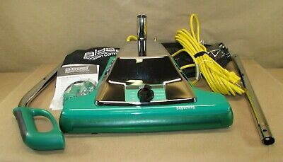 Bissell Commercial Big Green Commercial Proshake Bagless Upright Vacuum BG102