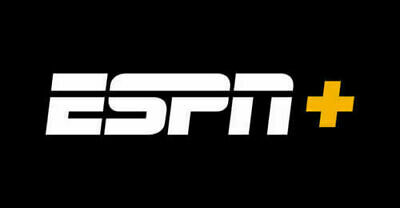 ESPN+ Sports Account 1 Year Warranty | Delivery ASAP