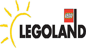 2x Legoland Windsor Tickets For £20 Pick up your own Date.