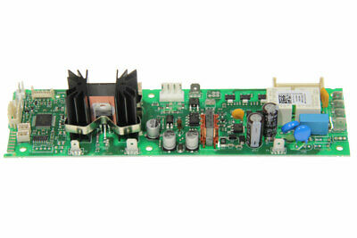 Delonghi Carte Électronique PCB 230V Machine Café Dinamica Plus ECAM370.85