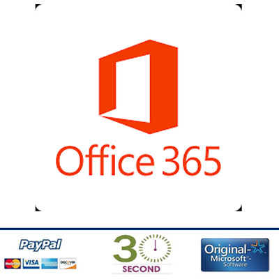 🔥Office 365 2016 / 2019 Pro Plus🔥Lifetime ✅🔑 Win & Mac & Android🏆70%OFF