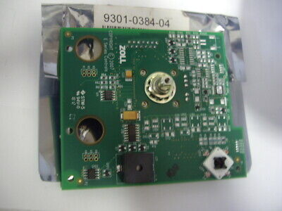 ZOLL medical AED e series CONTROL BOARD / YM 7047