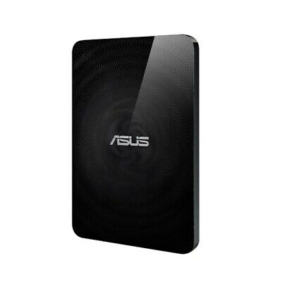 New  Asus Travelair N Whd-A2 Wireless Hd-1Tb WHD-A2-1TB
