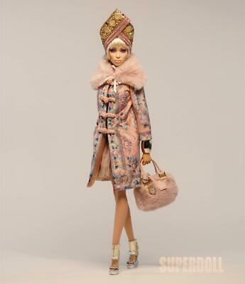 Sybarites, By Brand, Company, Character, Dolls, Dolls