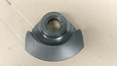 Used Mazda Rotary RX7 FRONT Counterweight for 1974-1978 13B Engines