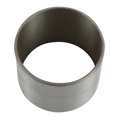 180344M1 Front Axle Center Support Pin Bushing for Massey Ferguson TE20 TO20
