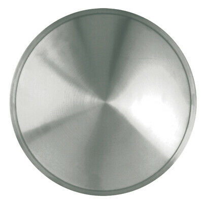 Iwcrd15 Cci Wheel Cover; 15In
