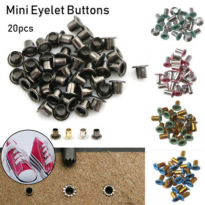 Metal Eyelet Buttons Belt Buckle Doll Bags Accessories Diy Dolls Buckles