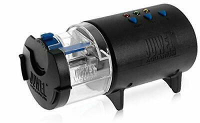 Juwel Aquarium Distributeur automatique de nourriture