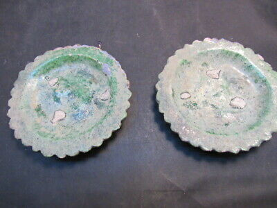 chinese han dynasty antique chinese pottery