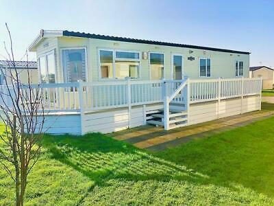 Holiday Home For Sale With Sea Views In Norfolk Call Jack 07776593132