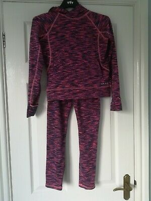 Souluxe Tracksuit