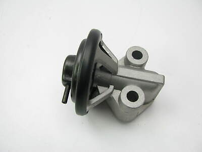 OUT OF BOX NEW EGR Valve OEM For Hyundai 2845038210