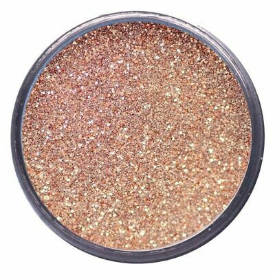 WOW! Embossing Powder Metallic Copper Sparkle 15 ml - Embossing Pulver