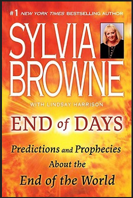 End of Days: Predictions and Prophecies About the End of the World  (eB''00K)