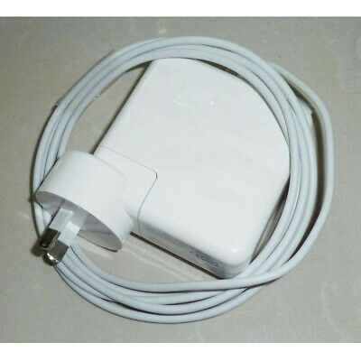14.85V 3.05A 45W Power Adapter Laptop Charger for Apple MacBook Air 11 inch