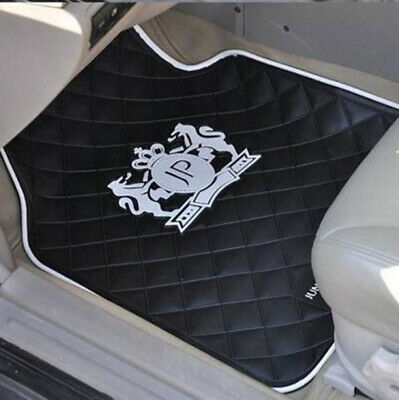Junction Produce Black Window Curtains Accord TSX TL ILX CROSSTOUR Civic Odyssey