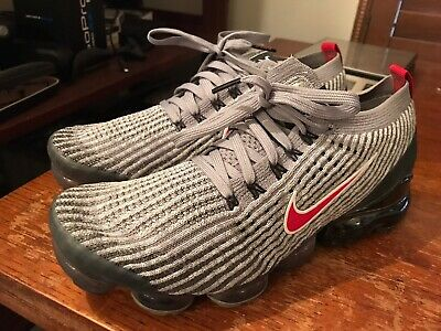 Nike Air Vapormax Flyinit 3 (TRIED ON ONLY) Men's 8.5