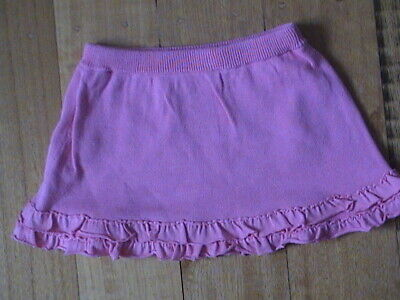 Pure Baby Skirt Size 0