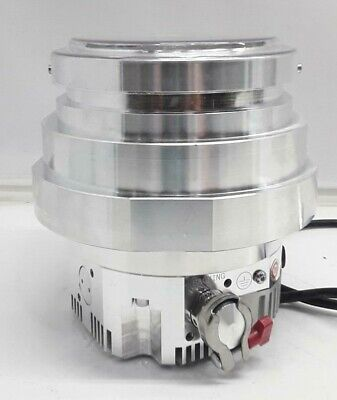 Edwards Model nEXT400IID UHV-160W Turbo TurboMolecular Pump