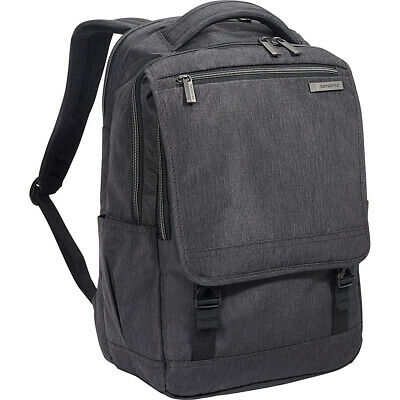 Samsonite Modern Utility Paracycle Laptop Backpack Business & Laptop Backpack