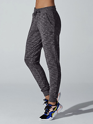 Running Bare Downtime Sweatpants - NWT RRP: $99.95! includes free post!