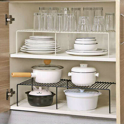 Apollo Finish Wood Egg Cabinet Kitchen Egg Storage Organiser Tray Rack Cupboard
