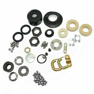 Massey Ferguson Complete Steering Column Repair Kit for  135 148 230 Tractor