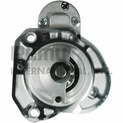 25013 Remanufactured Starter