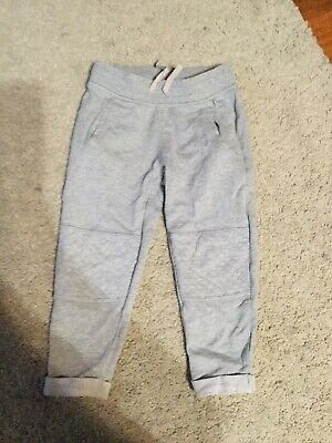 Country Road Girls Track Pant Size 3 EUC
