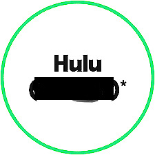 Hulu STARZ 1 Year Premium Subscription Account Instant Delivery