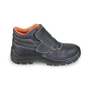 Beta Shoes High Skin Base Protection Rsf BK 48 072451248