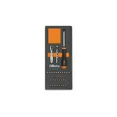 Beta Mv85 Module Soft Leer 1/4 Mv85 024510085