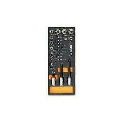 Beta Mv112 Module Soft Leer 1/4 Mv112 024510112