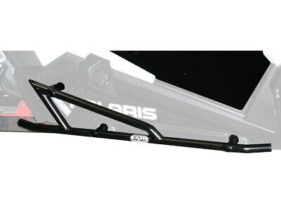 Nerf Bar Polaris RZR 1000 XP