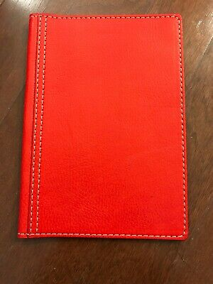 Chic Sparrow travelers notebook Travellers New TN A5 Folio Pemberley Poppy