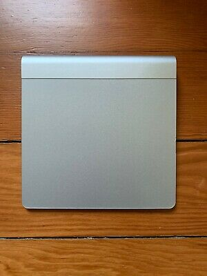 Apple Magic Trackpad A1339 Excellent Clean Working Condition