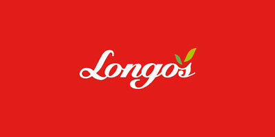 Longos Food Grocery Stores in Canada - $50 in Gift Cards to Buy Food and Drinks