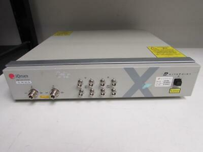 LITEPOINT IQnxn MIMO High Performance Test System