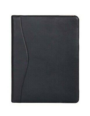 Scully Western Planner Writing Inside Pockets Pen Included 5012-11
