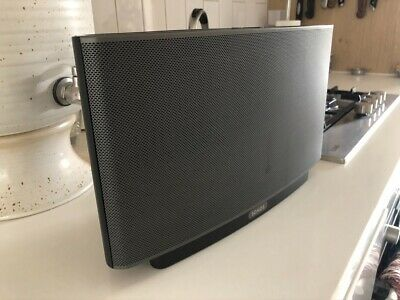 Sonos Play 5 Wireless Streaming Smart Speaker in Great Condition