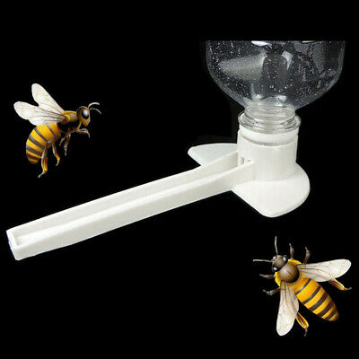 Honey Entrance Feeder Beekeeping Beekeeper Bee Keeping New Tool Hive Equip Y1D9