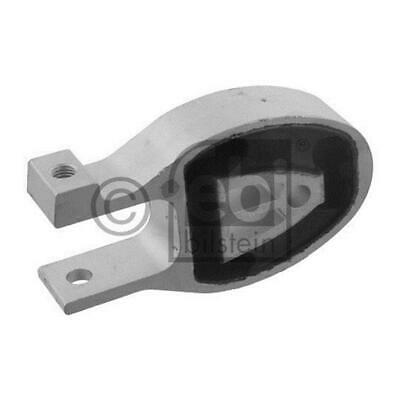 MAXGEAR WELLENDICHTRING SIMMERRING DIFFERENTIAL FORD VOLVO 2566070