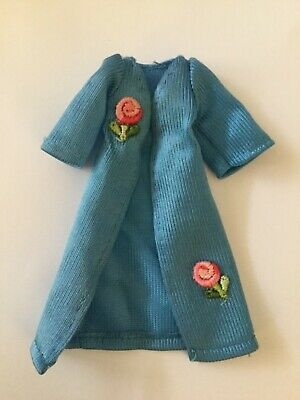 Topper Dawn Pippa Clone Doll JASMINE ROBE