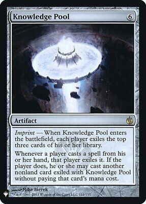 Exsanguinate-Scars of Mirrodin UC magicman-Europe * MTG from Mystery BOOSTER