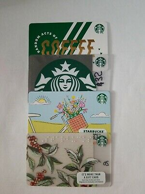 STARBUCKS GIFT CARD $100 Email  delivery or Mail Physical Gift card.