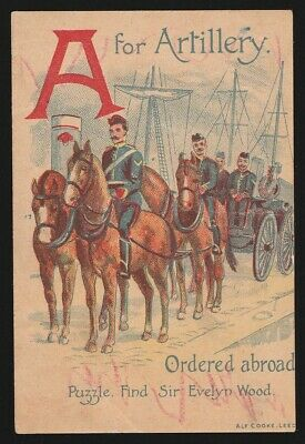 AUSTRALIA POSTCARDS : WWI Cards + Boer War + photo (7 cards)