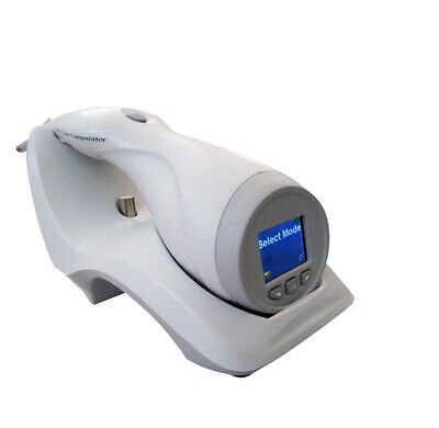 New Dental Teeth Color Comparator Digital Shade Guide Tooth Color Comparator