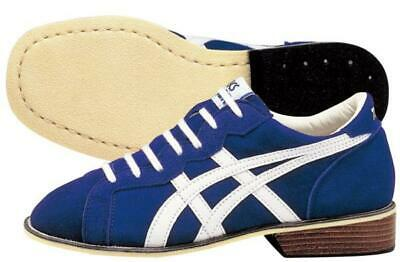 asics weightlifting shoes 727